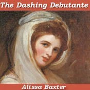 The_dashing_debutante
