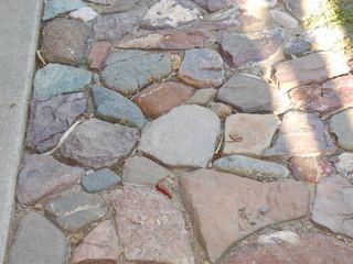 Stonepath3