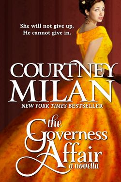 Governess+affair