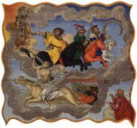 Ottheinrich 2 folio 288rRev6a
