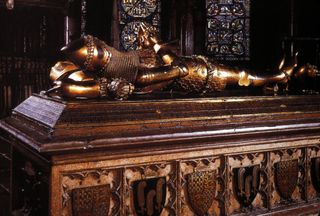 Blackprince_tomb_canterbury