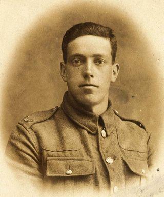 Uniform1916