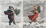 Wenches weatherchristmas 1820ish
