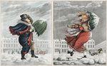 Wenches weatherchristmas 1820ish