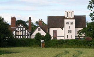 Boscobel_House