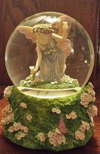 Fairyglobe