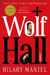 Wenches Wolf Hall