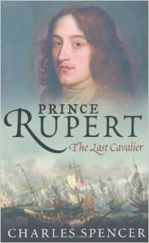 Wenches rupert