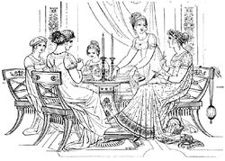 Young_Ladies_at_Home