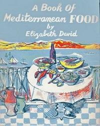 A-Book-Of-Mediterranean-Food-By-Elizabeth-David-Download1.ch_
