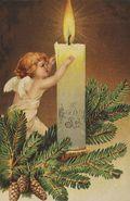 Glædelig_Jul,_ca_1906