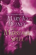 Marriage Spell--Final cover, hi rez
