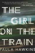 Www The Girl on the Train