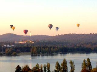 BalloonsFi