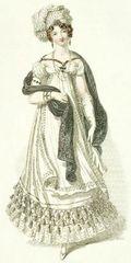 Half-mourning-evening-dress-ackermann-1819
