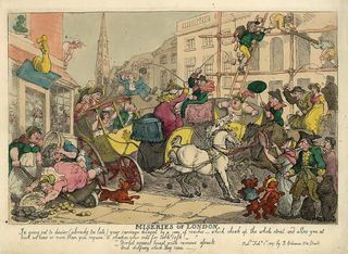 Thomas_Rowlandson_Miseries_of_London