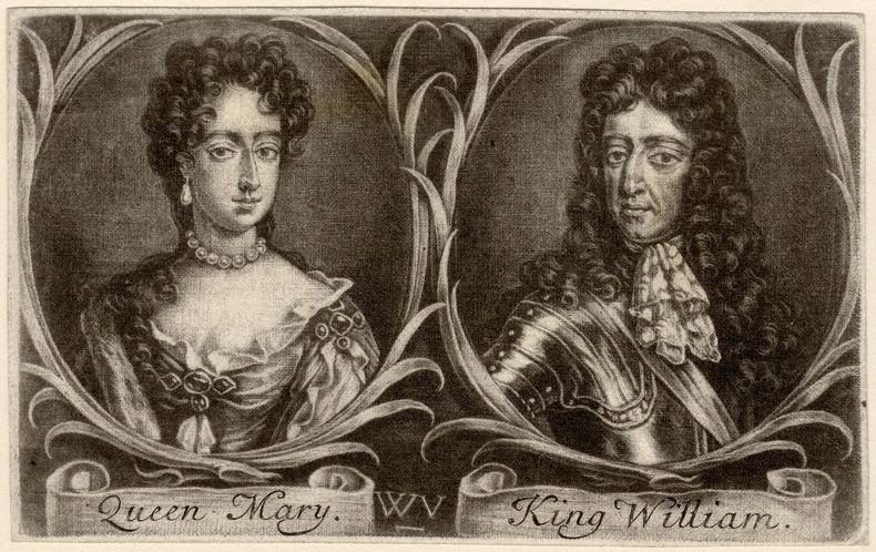 Williamandmary