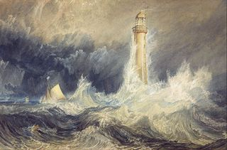 800px-Joseph_Mallord_William_Turner_-_Bell_Rock_Lighthouse_-_Google_Art_Project