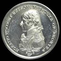 Trafalgar 2