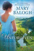 Unforgiven_Final
