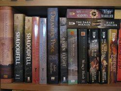 MarillierBooks