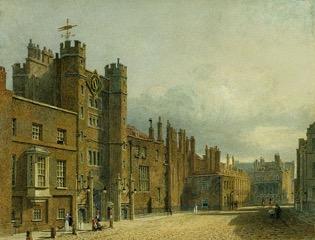St_James's_Palace