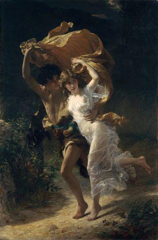 1880_Pierre_Auguste_Cot_-_The_Storm (1)