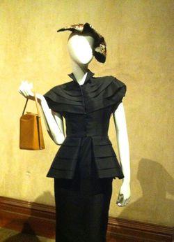 DressmakerBlackSuit