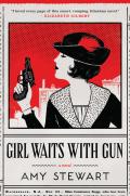 Wench stewart_girl-waits-with-gun