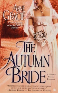 Cover-autumn-bride