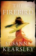 Firebird_final_1