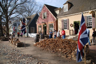 Colonial_Williamsburg_(3204927813)