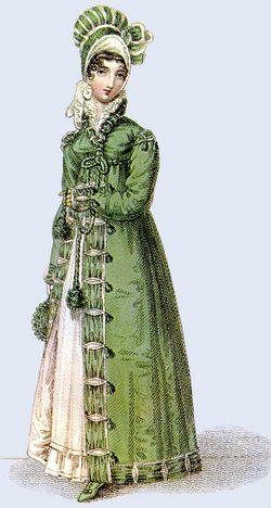 1817-walkingdress