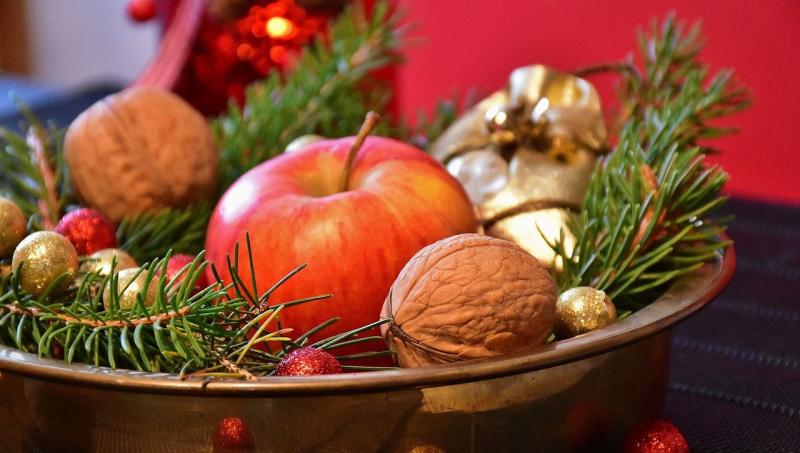 Advent-1821740_1280
