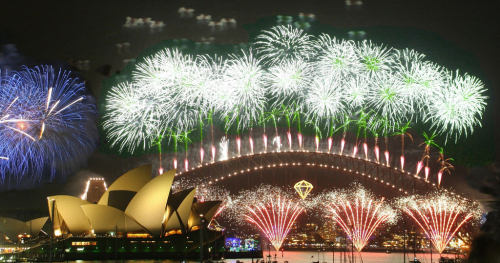 Sydney-Fireworks-2006