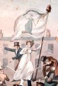 Peterloo_woman