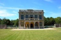 Lodge Park