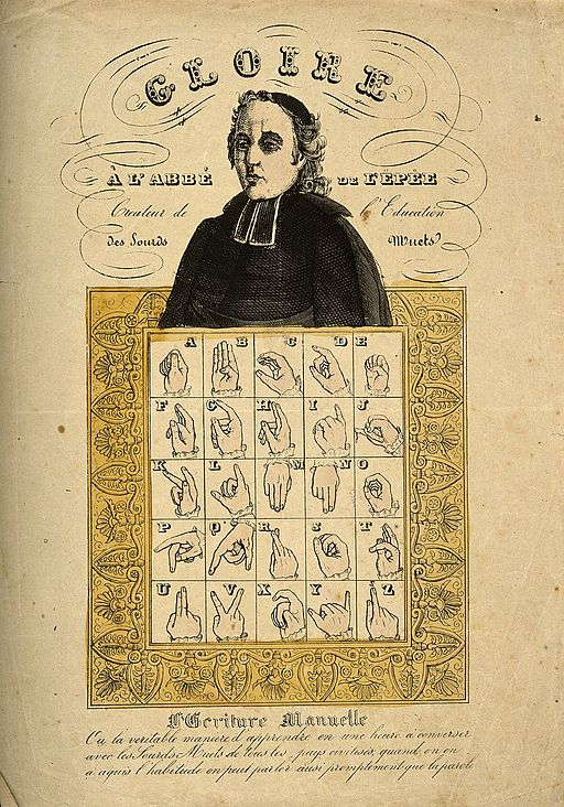 A_portrait_of_the_Abbot_de_L'Epée _the_founder_of_deaf_and_d_Wellcome_V0016555