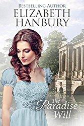 Elizabeth hanbury
