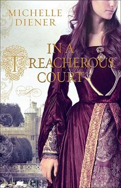 In-A-Treacherous-Court