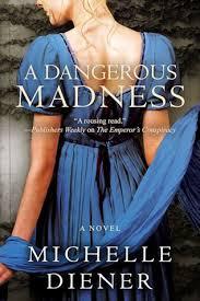 DangerousMadness