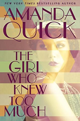 GirlWhoKnewTooMuch (1)