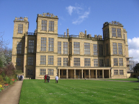 Hardwick_Hall_in_Doe_Lea_-_Derbyshire