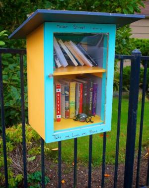 Holden-street-little-library