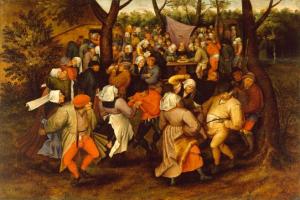 BrueghelDancers2