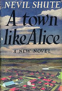 TownLikeAlice