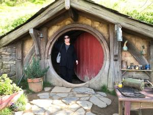 HobbitMe
