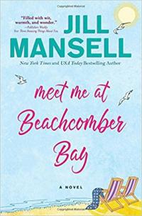 MeetMeAtBeachcomberBay-1