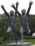 Oslo park 2