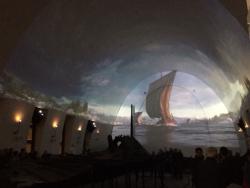 Oslo ship museum 2